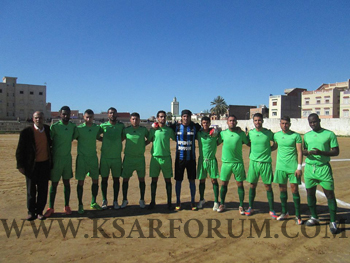 www.ksarforum.com_photos_Sport_nadi_nahda3