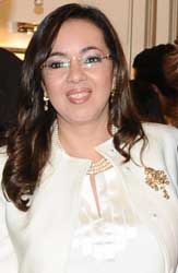 www.ksarforum.com_photos_writers_widad_benmoussa