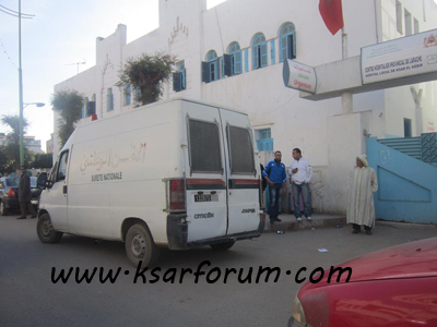 www.ksarforum.com_photos_crimes_police_ksar_1451