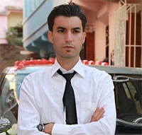 www.ksarforum.com_photos_writers_messari mourad