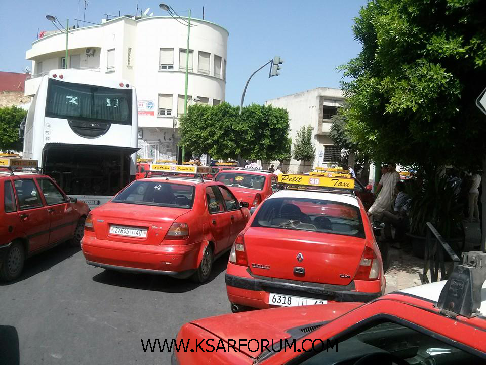 www.ksarforum.com_photos_Sindicato_taxi_ksar_1