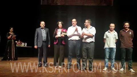 www.ksarforum.com_photos_Assoc_jawasem_1