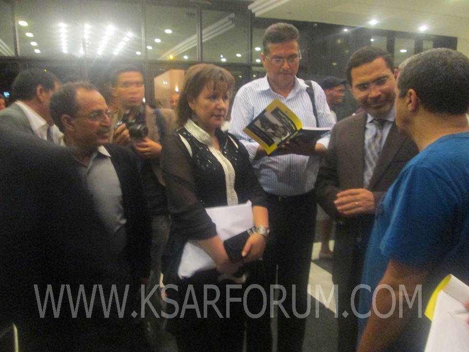 www.ksarforum.com_photos_Assoc_jawasem_2