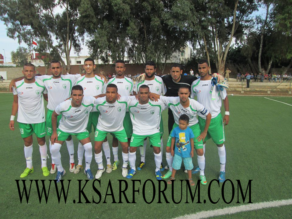 www.ksarforum.com_photos_Sport_csk_2014