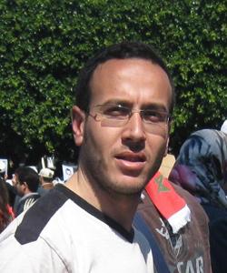 ساحة سيدي عبد الله المظلوم من مطرح للنفايات إلى فضاء للإشعاع الثقافي