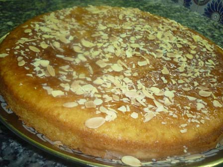 Cuisine_ksar_1415467264P1060803