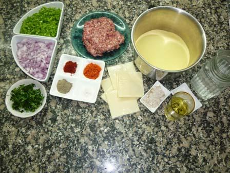 Cuisine_ksar_1415479783P1060957