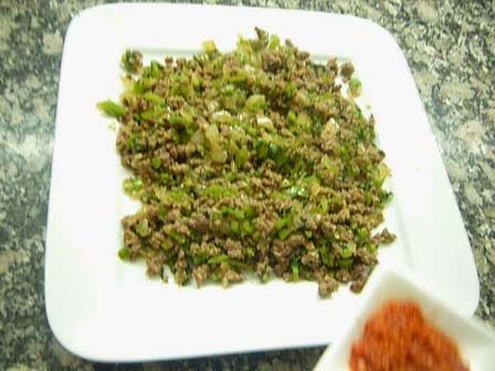 Cuisine_ksar_1415479786P1060967