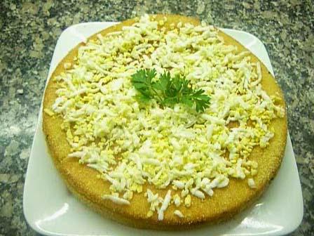 Cuisine_ksar_1415480290P1060991
