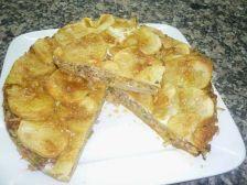 Cuisine_ksar_1415549624