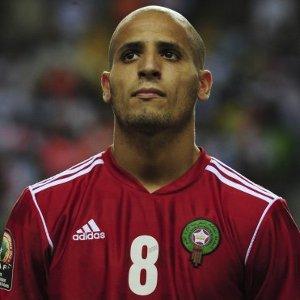 Karim-ElAhmadi