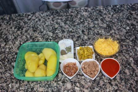 cuisine_ksar_1415817828resized_IMG_0461