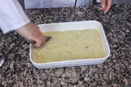 cuisine_ksar_1415817830resized_IMG_0469