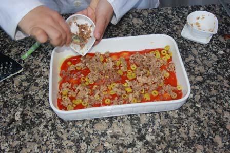 cuisine_ksar_1415818147resized_IMG_0473