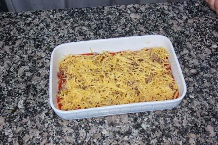 cuisine_ksar_1415818148resized_IMG_0475