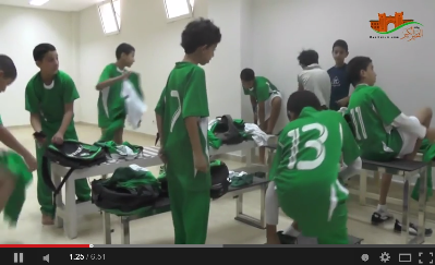 video_ksar_ecole_nadi_kasri