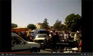 videoo_ksar_siculacion