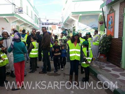 AFQA_KSAR_3