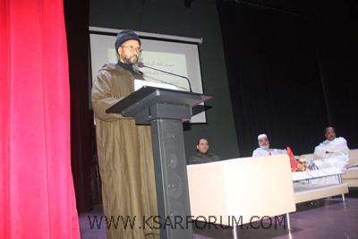 BAHA_KSAR_5