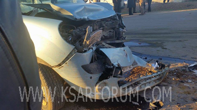 accidente_ksar_582