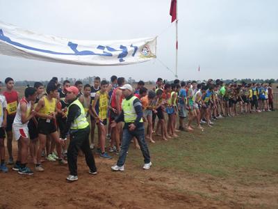 atletismo_ksar_kebir_1