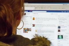 فيسبوك: إقبل هذه الشروط أو ارحل عنا!