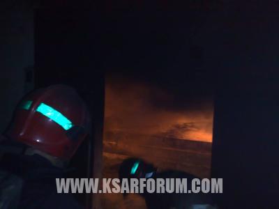 fuego_ksar_7