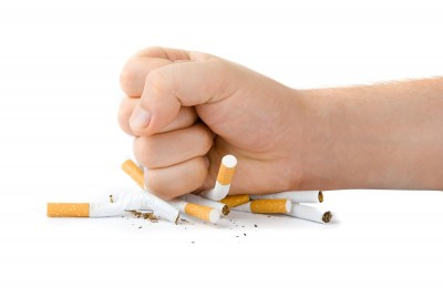لماذا يسبب التدخين السرطان للرجال أكثر من النساء؟