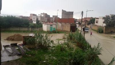 inundaciones_ksar_1