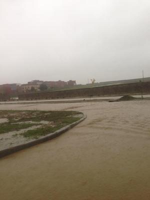 inundaciones_ksar_10