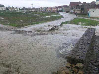 inundaciones_ksar_12