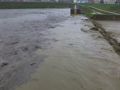inundaciones_ksar_13