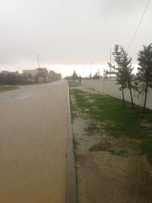 inundaciones_ksar_14