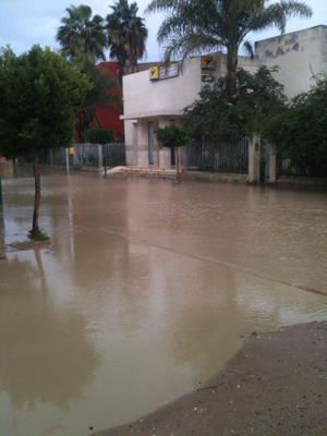 inundaciones_ksar_16