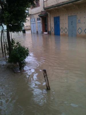 inundaciones_ksar_17