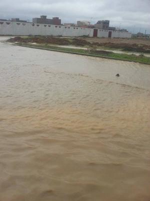 inundaciones_ksar_18