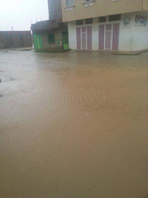 inundaciones_ksar_19