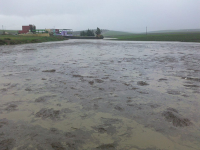 inundaciones_ksar_2