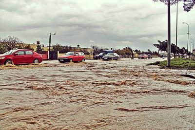 inundaciones_ksar_20