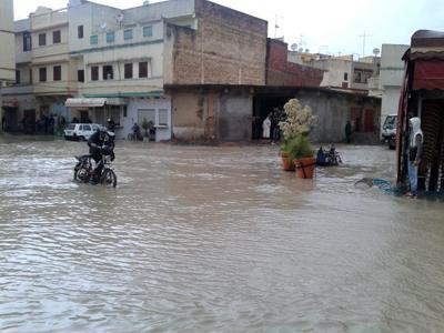 inundaciones_ksar_21