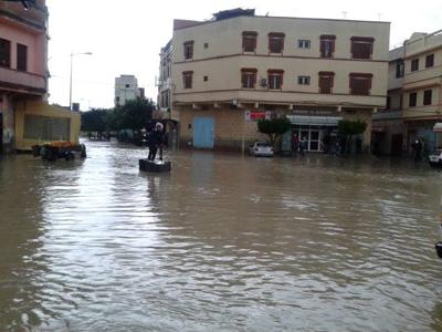 inundaciones_ksar_22