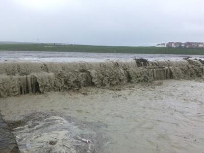 inundaciones_ksar_3