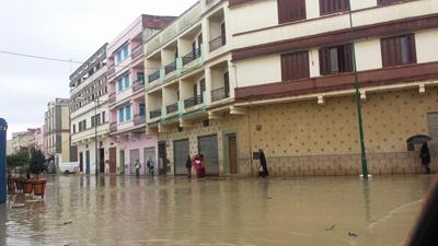 inundaciones_ksar_5