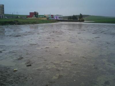 inundaciones_ksar_7