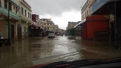 inundaciones_ksar_8
