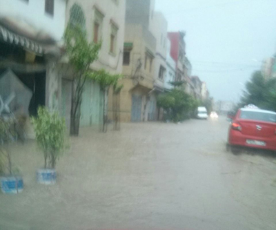 inundaciones_ksar_9