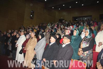 KSAR_miloud_5