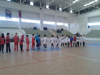 baloncesto_fe_1