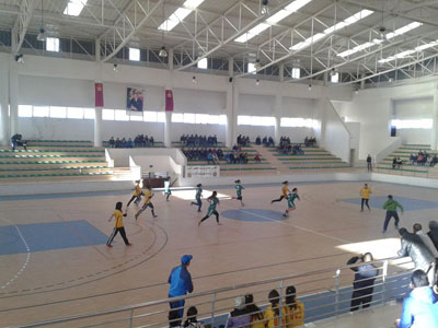 baloncesto_fe_3