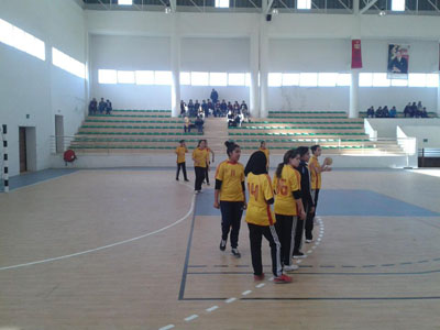 baloncesto_fe_4